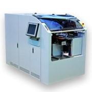 Цифровой принтер для небольших тиражей фото