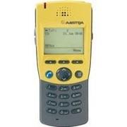 Портативный телефон стандарта DECT Aastra DT432 фото