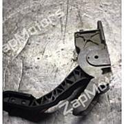 1376024. Педаль акселератора DAF фото