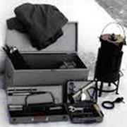 Поставка электромонтажных инструментов,приспособлений фото
