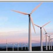 Ветрогенераторы, ветряки фото