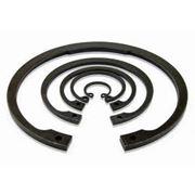 Стопорные кольца (ГОСТ13940-86 ГОСТ13941-86) фото