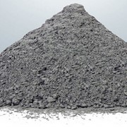 Цемент тампонажный ПЦТ-1-100 фото