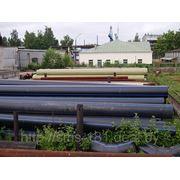 Работы по гидроизоляции строительных конструкций фото