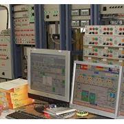 Наладка систем автоматизации технологических процесов фото