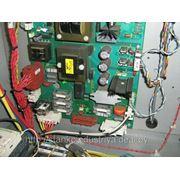Ремонт станков с ЧПУ фото