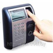Продажа и Установка систем контроля доступа Гомель фото