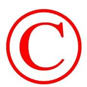 Авторское право и смежные права фото
