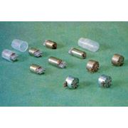 Микроэлектродвигатели МП-3, МП-6, ПВ-12А, ПР-375, ПП-12А фото