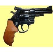 Пистолет (форт комбриг пм сафари-мини феникс)