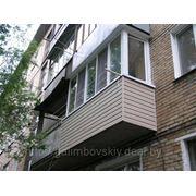 Утепление балкона. Готовимся к сезону! Гарантия и высокое качество работы. Самые лучшие цены на утепление фасада в Могилеве! Готовимся к сезону! фото