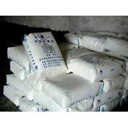 Гидроксипропилметилцеллюлоза Е464 80 меш 15000 спз фото