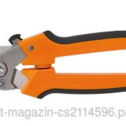 Кабелерез для медных алюминиевых кабелей 185 мм NEO 01-510 фото