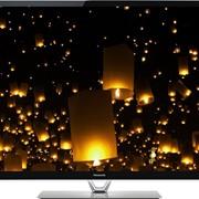 Телевизор Panasonic TX-PR65VT60 фото