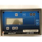 Ремонт электроники весового оборудования фото