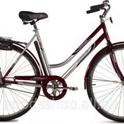 Велосипед Ardis 28 Либідь CТВ фото