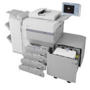 Настройка офисного оборудования фото