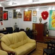 Продажа картин Львовских художников фото