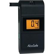 Алкотестер Alco Safe KX-1200 фото