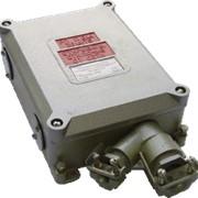 Преобразователь катодного напряжения измерительный ПН5 фото