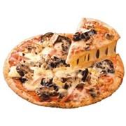 Доставка пиццы - Милаццо фото
