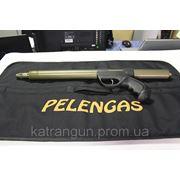 Чехол Pelengas для подводного ружья фото