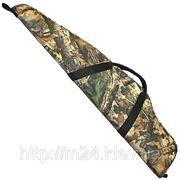 Чехол-сумка для мелкокалиберной винтовки с оптикой (длина 98 см) фото