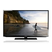 LED-телевизоры фото