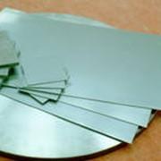 Холоднокатаный листового металлопрокат фото