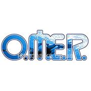 Арбалет Omer Cayman E.T. Roller black cm 85 AR0185N фото