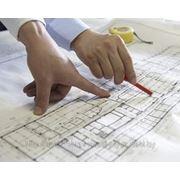 Проектирование, монтаж, наладка, техническое обслуживание пожарной/охранной сигнализации.. фото