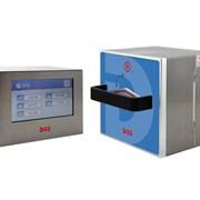 Термотрансферные принтеры фото