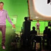 Изготовление аудио-видео роликов, Видеоролики фото
