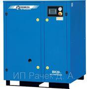 Ремонт и техническое обслуживание компрессорного оборудования. фото