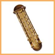 Термометр ТБК-3 фото
