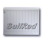 Радиатор стальной тип 22 (Турция) TermoTeknik 500х800мм фото