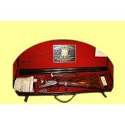 Оружие охотничье эксклюзивное продажа заказ ремонт
