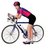 електровелосипеды фото
