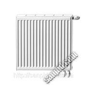 Радиатор стальной Stelrad Novello 11 600x1100 (1431 Вт) фото