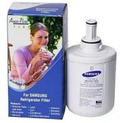 Фильтр для холодильника (Samsung) Самсунг - DA29-00003G CUNO фото