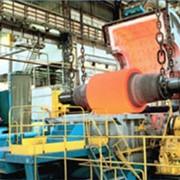 Ремонт горно-шахтного оборудования, ремонт промышленного оборудования фото