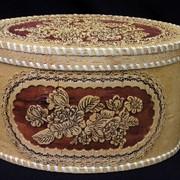 Хлебницы, Украинский сувенир фото