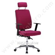 Кресло руководителя Cezire, код FLT 01 фото