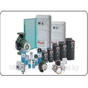 Монтаж автоматики для систем вентиляции фото