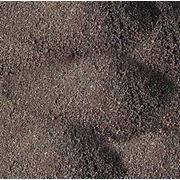 Заполнители шамотные. Порошки периклазохромитовые и хромитопериклазовые марок ППХТ ППХТ-1 фото
