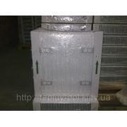 Радиатор стальной Thermo Gross Tип 33 VK 500х500 фото