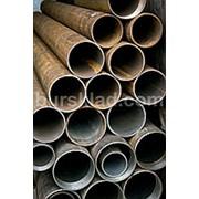 Труба колонковая 146*6,5*1000 ст. 45 фото
