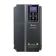 Преобразователь частоты Delta Electronics VFD-CP2000 7,5 кВт 3-ф/380 VFD075CP4EA-21 фото