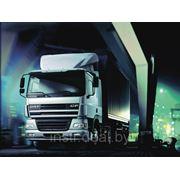 Лицензия на деятельность в области автомобильного транспорта фото