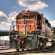 Перевозка зерна железнодорожным транспортом фото